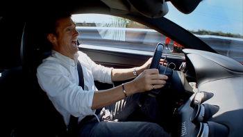 Top Gear Jaksot